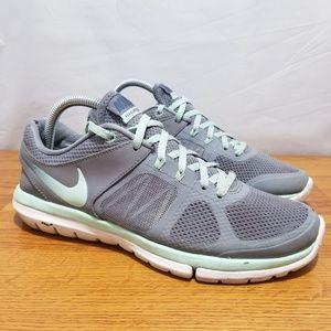 Nike Flex 2014 Run Shoes